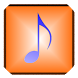 WaveSound Player Pro by Carlquist Software
