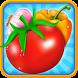 Farm Splash : Harvest Mania by ViMAP Game Studio
