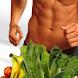 Bodybuilding Workout Program by Muhhas