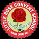 Little Rose Convent School Igrah (JIND)