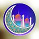ZONG Islamic Portal