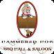 Hammered Hog BBQ