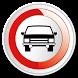 Test de conducir by Galicia Apps