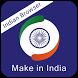 Indian Browser by Dexter_Dev