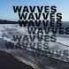 WAVVES CON by DoubleDutch, Inc.