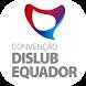 Convenção Dislub Equador