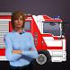 FeuerwehrQZ