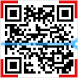 QR & Barcode Scanner, Maker by AppSourceHub