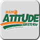 RADIO ATITUDE AM by Well Tecnologia