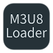 M3U8 Loader by YouROK