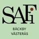 SAFI Bäckby Västerås by Soft Solutions Partner AB