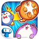Pet Bowling - Cats & Dogs Fun by Tapps - Top Apps and Games