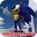 Tips Game Sonic Unleashed