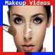 Makeup Videos