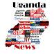 Uganda News by aikotech