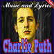 Charlie puth - How Long & Attention New Song lyric