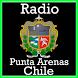 Radio Punta Arenas Chile by Daniel Tejeda Galicia