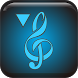 Download Music from 4Shared by Triovent Softech Pvt. Ltd.
