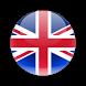 English Visual Dictionary by gamefibo