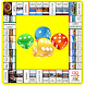 Business Board by gameworld.zone