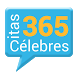 365 Citas Célebres by Labeldroid