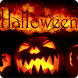 Halloween Pumpkin Theme by BEST APP Developer