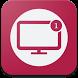 LG webOS TVNotify by LG Electronics RUSSIA R&D Lab