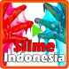 Slime Indonesia by MahiDev