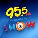 Radio Show 95.5 by MusicaMedios