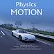 Motion by B. Jain Publishers Pvt. Ltd.