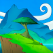 Sudoku Wind by ILKFINKOM LTD