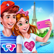 Love Story in Paris - My French Boyfriend by TabTale