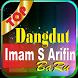 Lagu Imam S Arifin : Dangdut Lawas Mp3