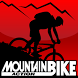 Mountain Bike Action Magazine by Hi-Torque Publications
