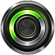 Music player Equalizer booster by Montee Developer