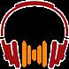 Rádio ecomix manaus by Apps Web Best