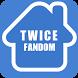 팬클럽 for 트와이스(TWICE) by Hand of God