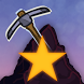 Idle Mountain Miner PRO by CiaccoDavide