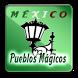 Pueblos mágicos MX by Diego Jesús Garduño Castillo