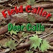 Field Caller - Deer Calls by Dexter's Software Lab