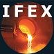 IFC/IFEX-2016 by Agna India