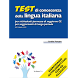 Test di italiano per stranieri by LilithStudio