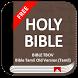 Bible TBOV, Bible Tamil Old Version (Tamil) by LQJ Games