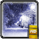 Winter [HD] Wallpapers by CodeLoad