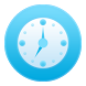 Ultimate SMS Scheduler by XACORE TECHNOLOGIES