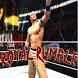 Pro WWE Royal Rumble 3 Hint
