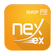 NexEx Shop by NextStep LTD