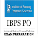 IBPS PO BANK EXAM MOCK TEST by way2mocktest.com