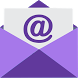 Email Yahoo Mail App by Geniplex