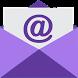 Email Yahoo Mail App by Geniplex